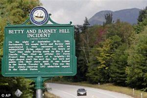 betty&barneyhill