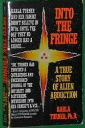 Into the Fringe
