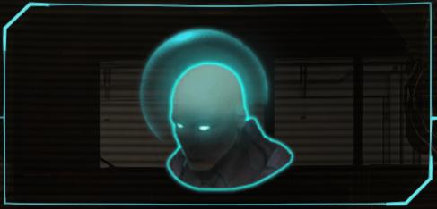 Min-shield
