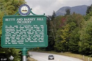 betty&barneyhill